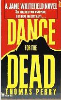Danceofthe Dead
