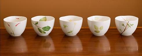 Japanese-Bowls50609
